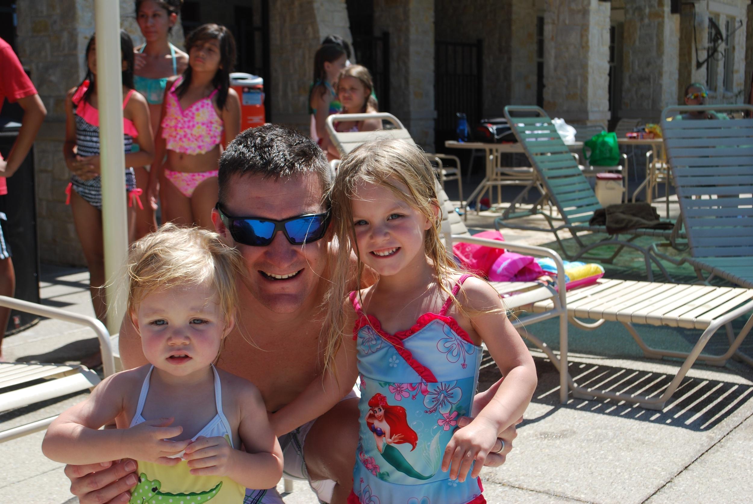 July Pool Party 5.jpg