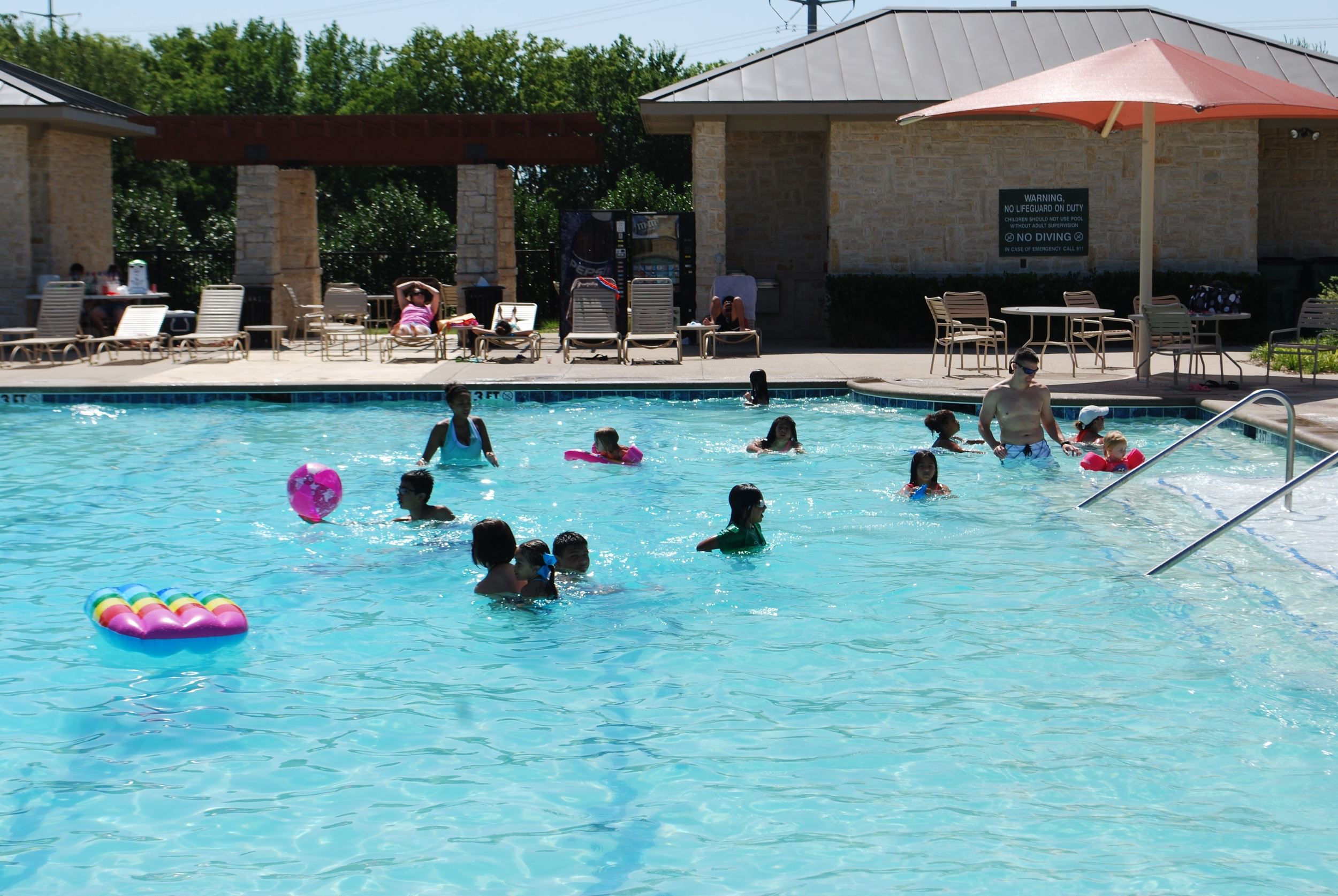 July Pool Party 3.jpg