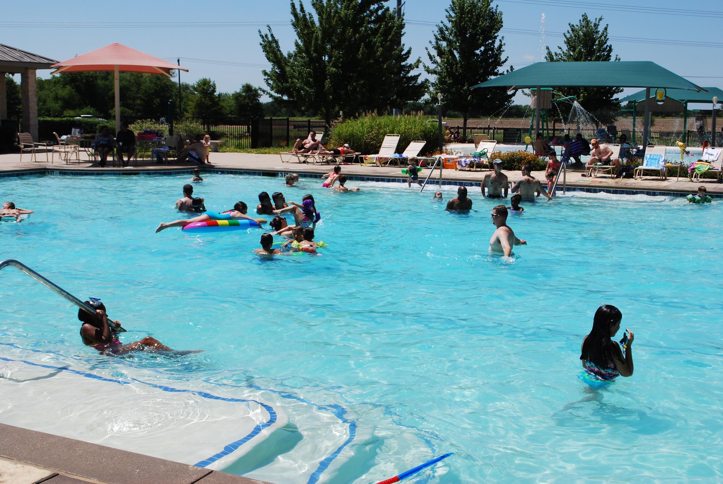 July Pool Party 6.jpg