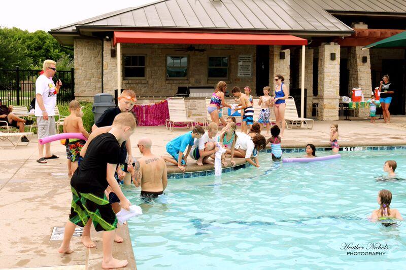 Pool Party 4.jpg