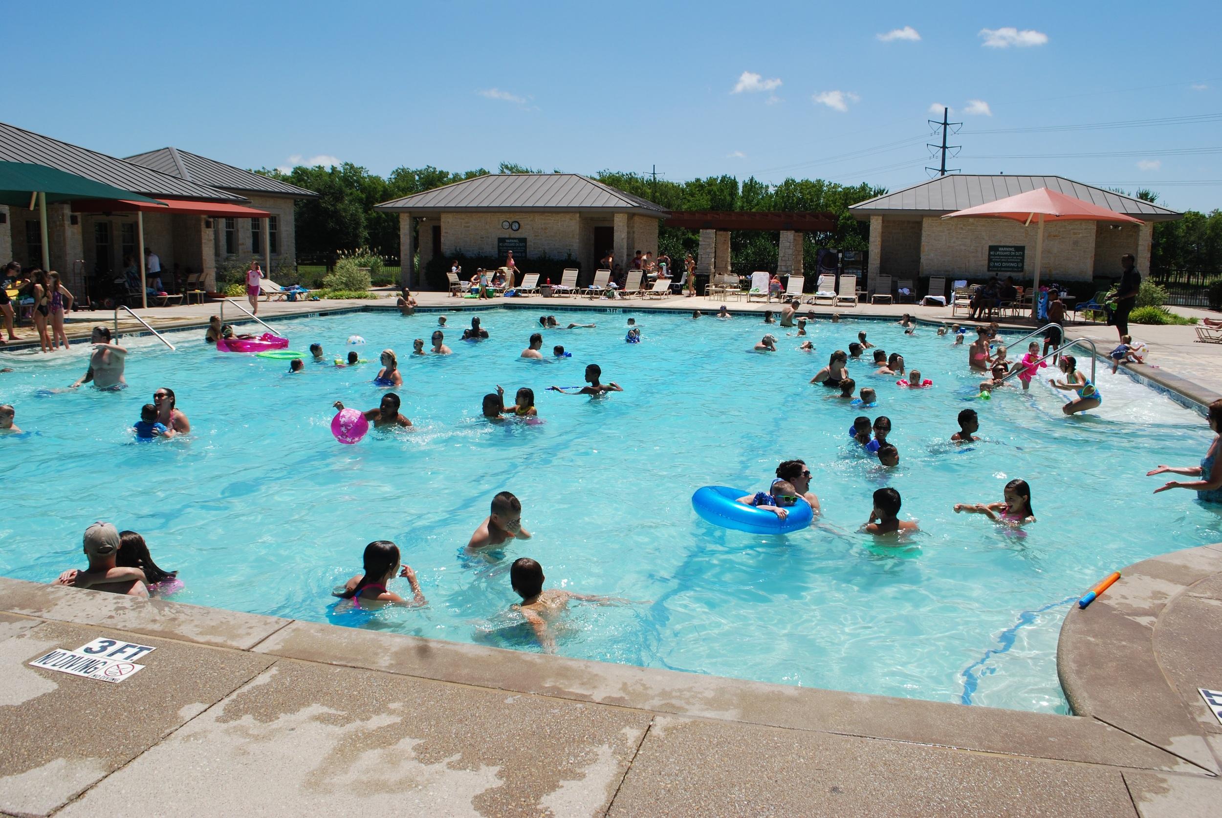 July Pool Party 7.jpg