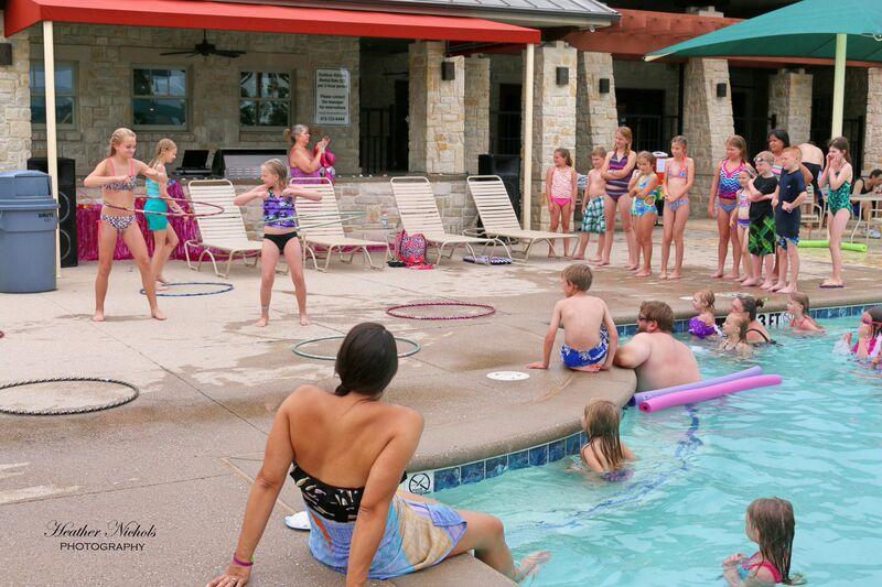 Pool Party 7.jpg