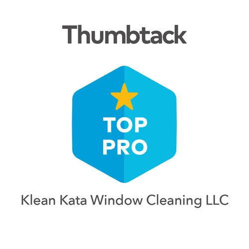 Top-Pro-Badge-3.jpg