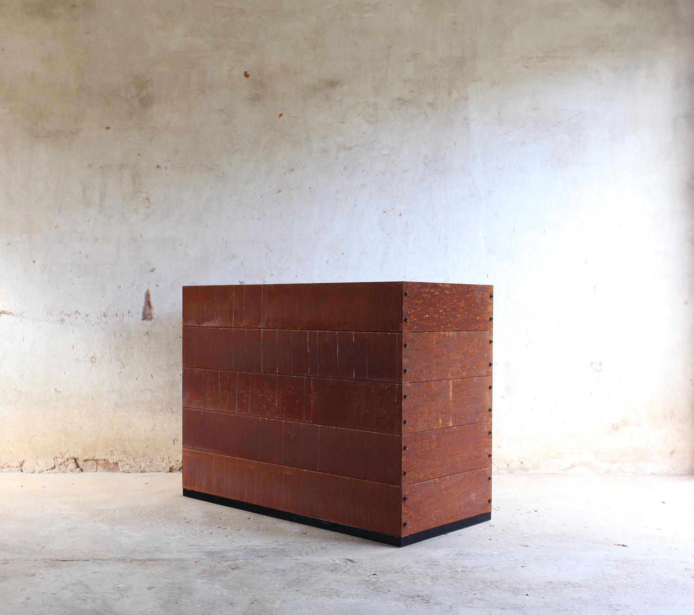SKEMAH-corten-steel-abilitybox-planter-900x600x1200-nrn1407106-web-res.jpg