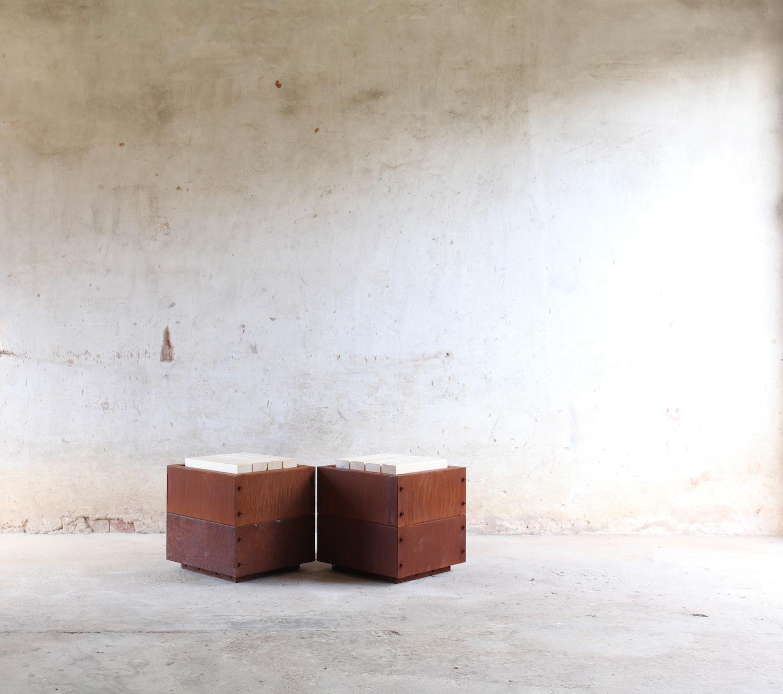 SKEMAH_Corten-Steel-Abilitybox-as-two seat-nrn14074502-web-res.jpg