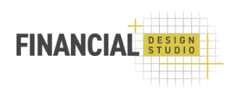 fds logo ss.png