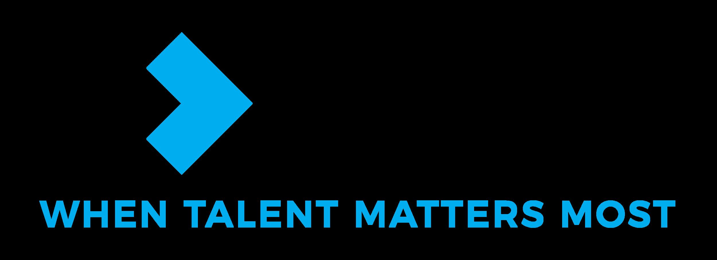 SHS_Logo_black-blue.png