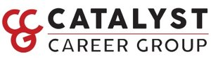 CATALYST+CAREER+GROUP+LOGO.jpg