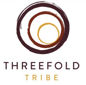 threefold-logo.png