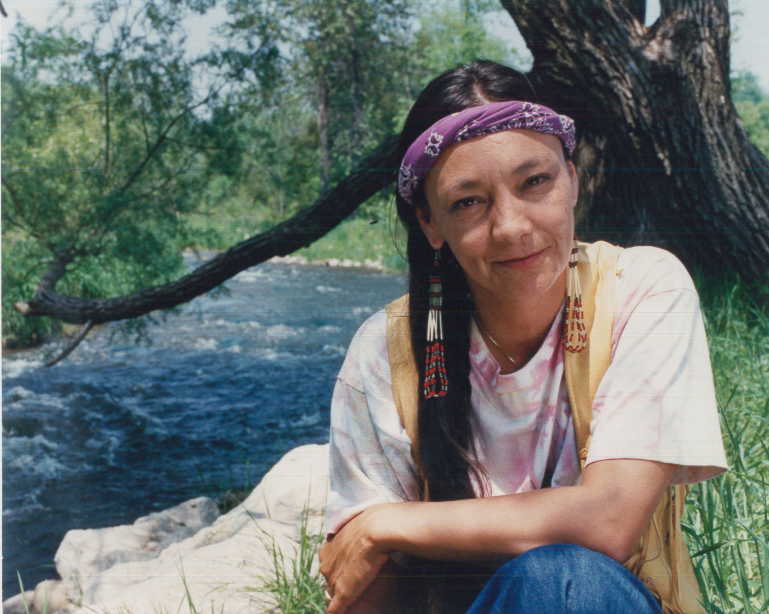 0033_Tantoo Cardinal on the Banks of the Credit River.jpg