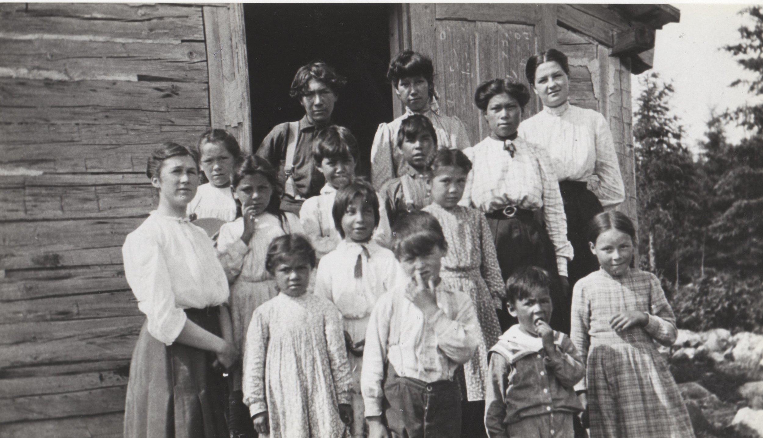 0004_Duncan Campbell Scott_ The Poet and The Indians_ Bear Islana, Temaqami (1905).jpeg