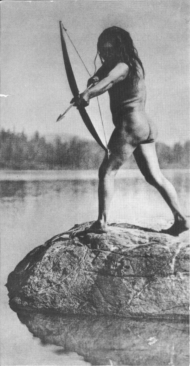 LAC_Hunter_With_Bow.jpg