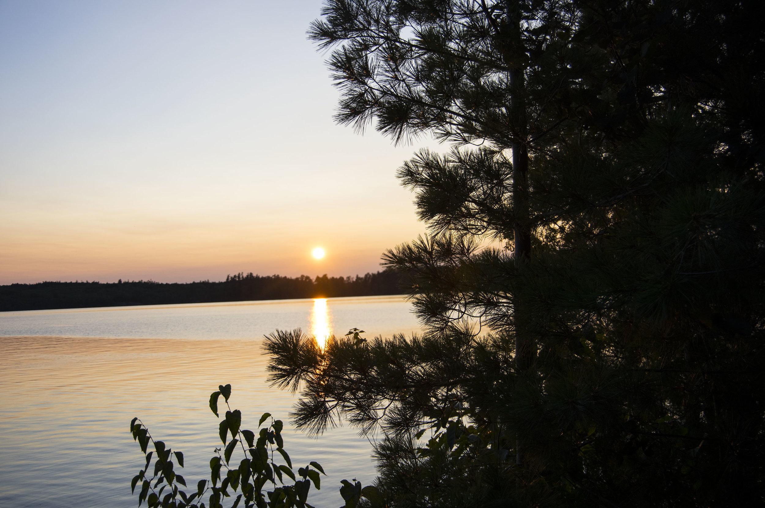 Tem 17 NW sunset.jpg