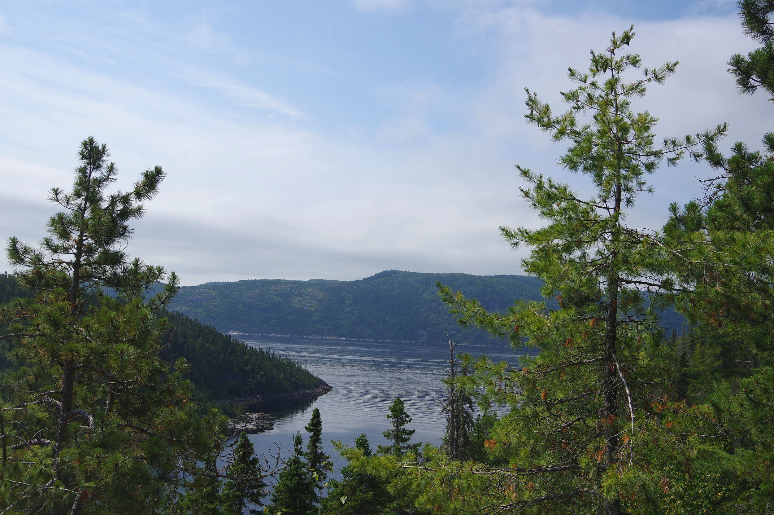 Gaspé Sag fjord3.jpg