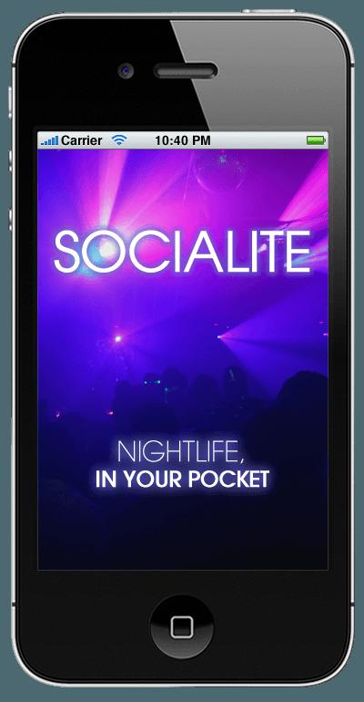 cmy_socialite-v1_loading.png
