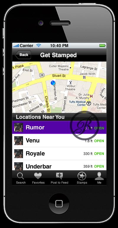cmy_socialite-v2_stamp-location.png