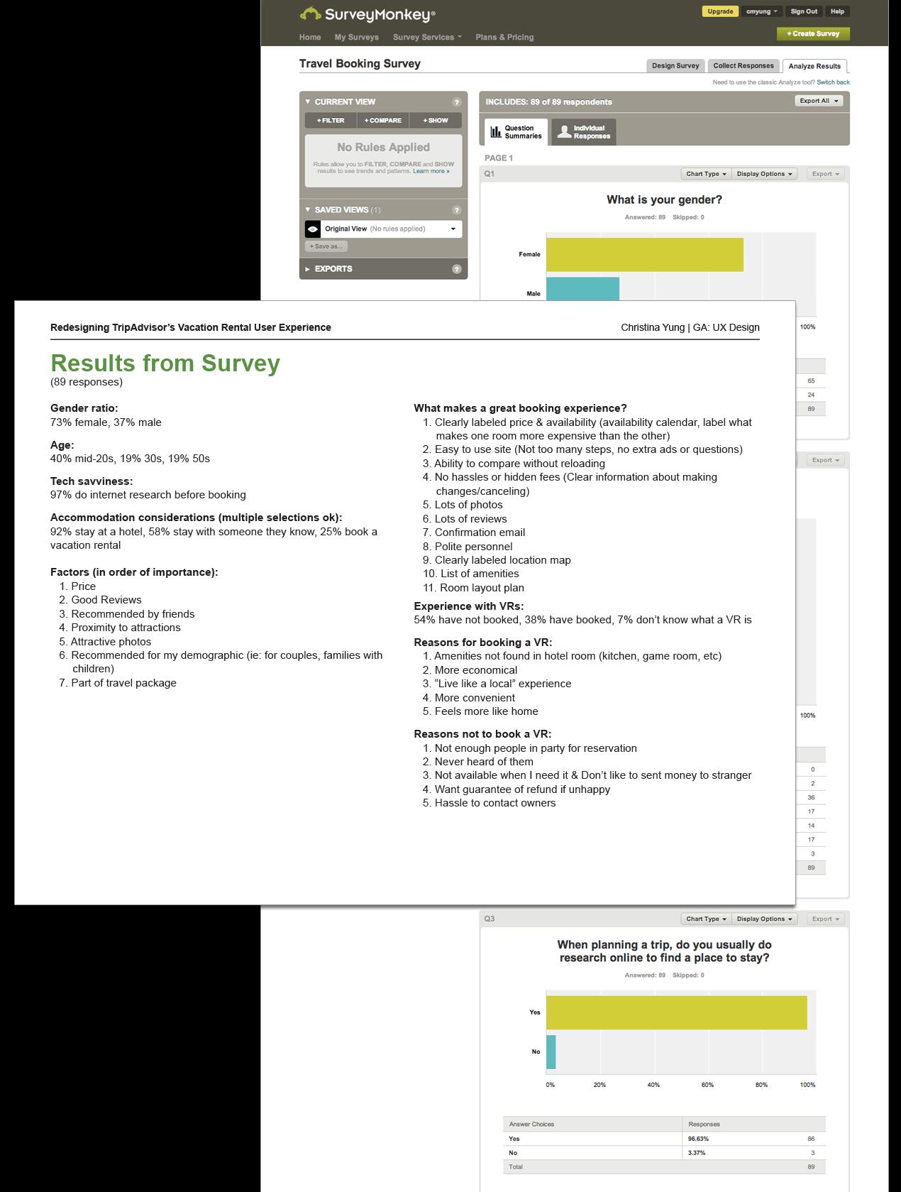 CY-Tripadvisor-survey.png