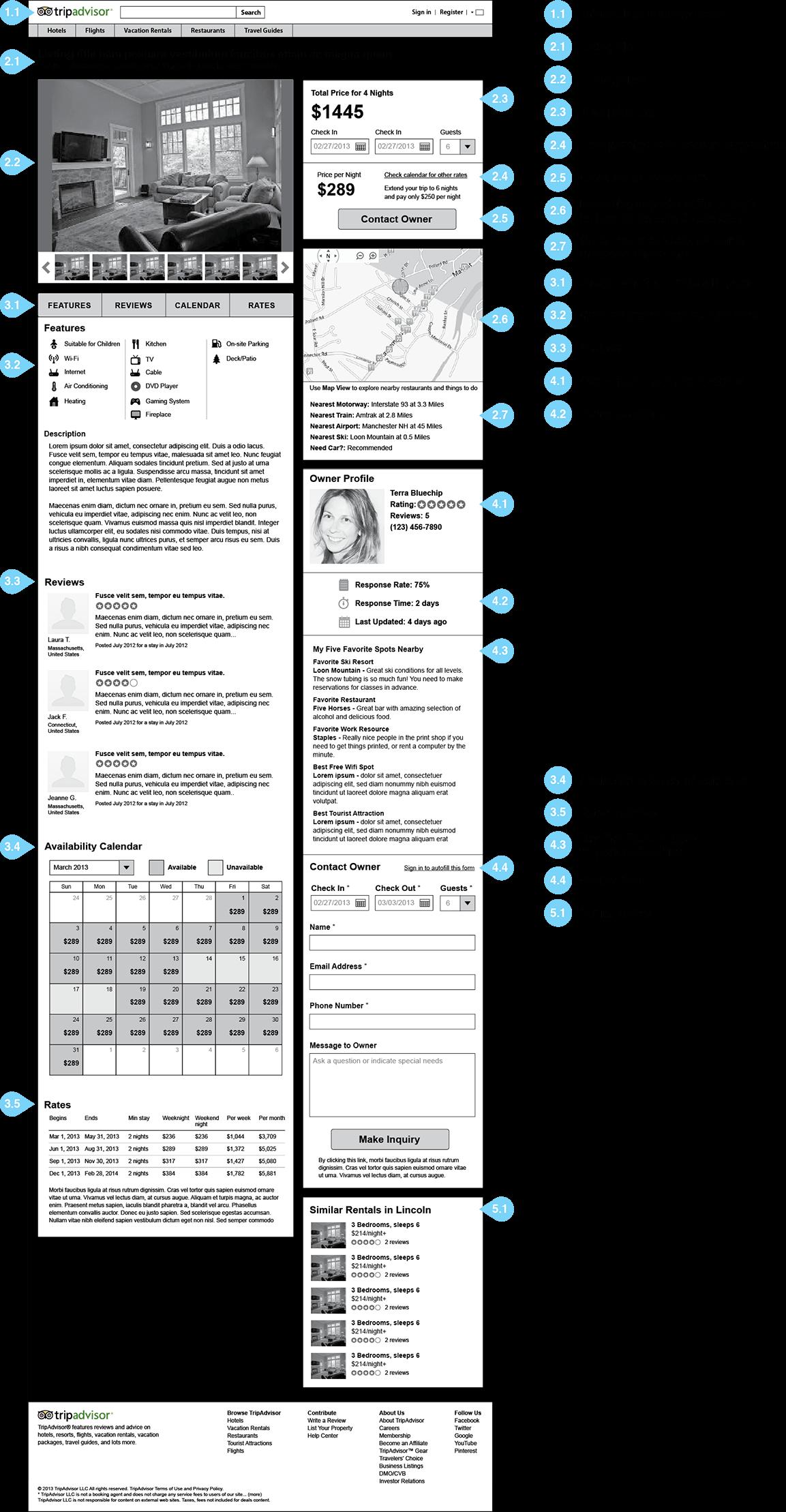 CY-Tripadvisor_listing.png