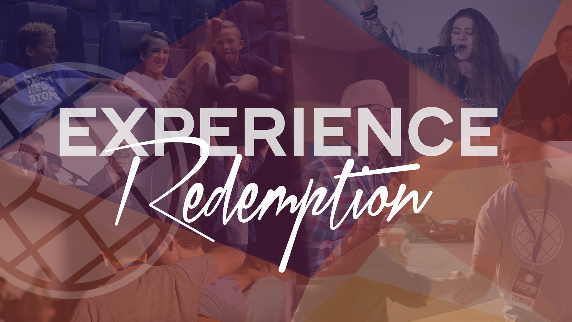 Experience Redemption.jpg