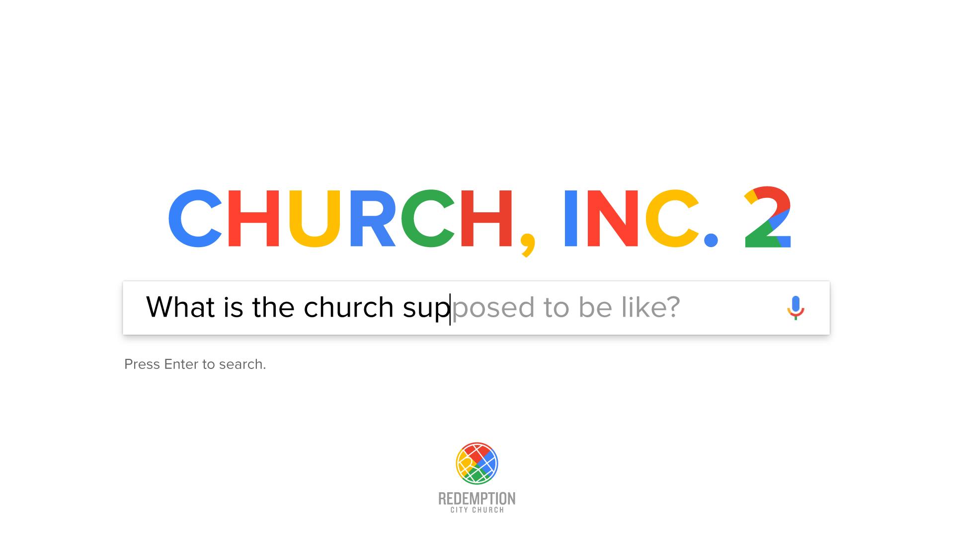 ChurchInc2.jpg