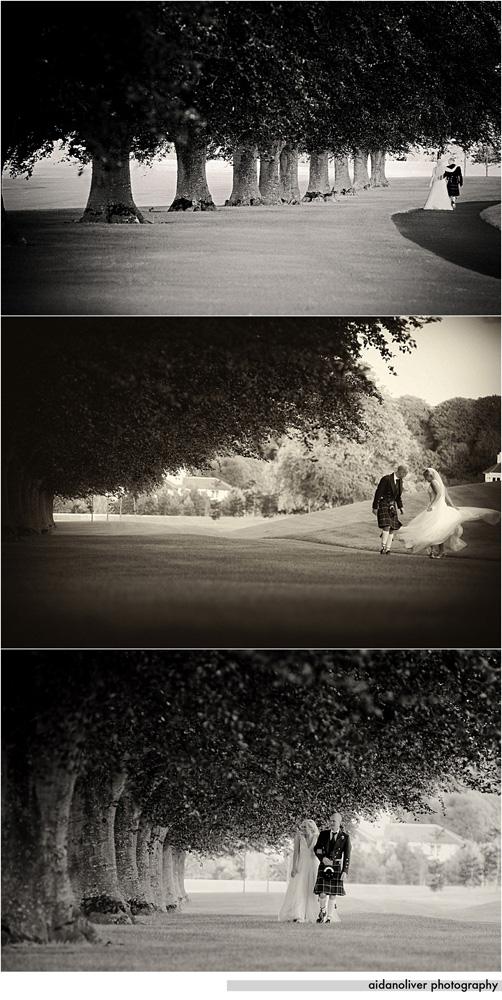 2011-08-13_009.jpg