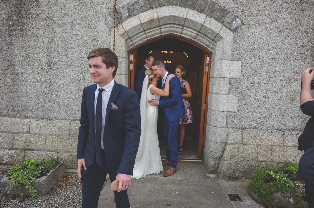 Michelle & Conor_394.jpg