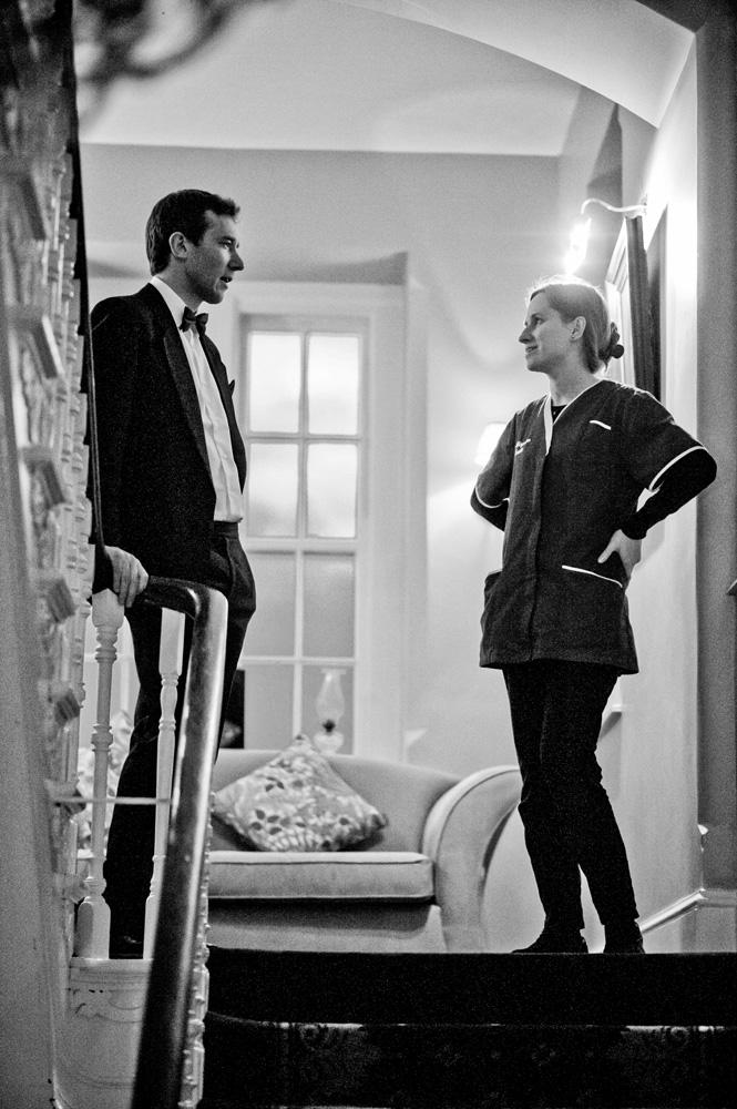 Margaret and John_631.jpg