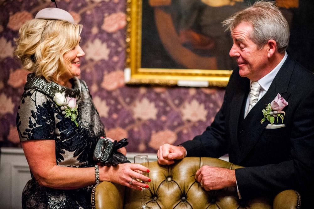 Margaret and John_641.jpg