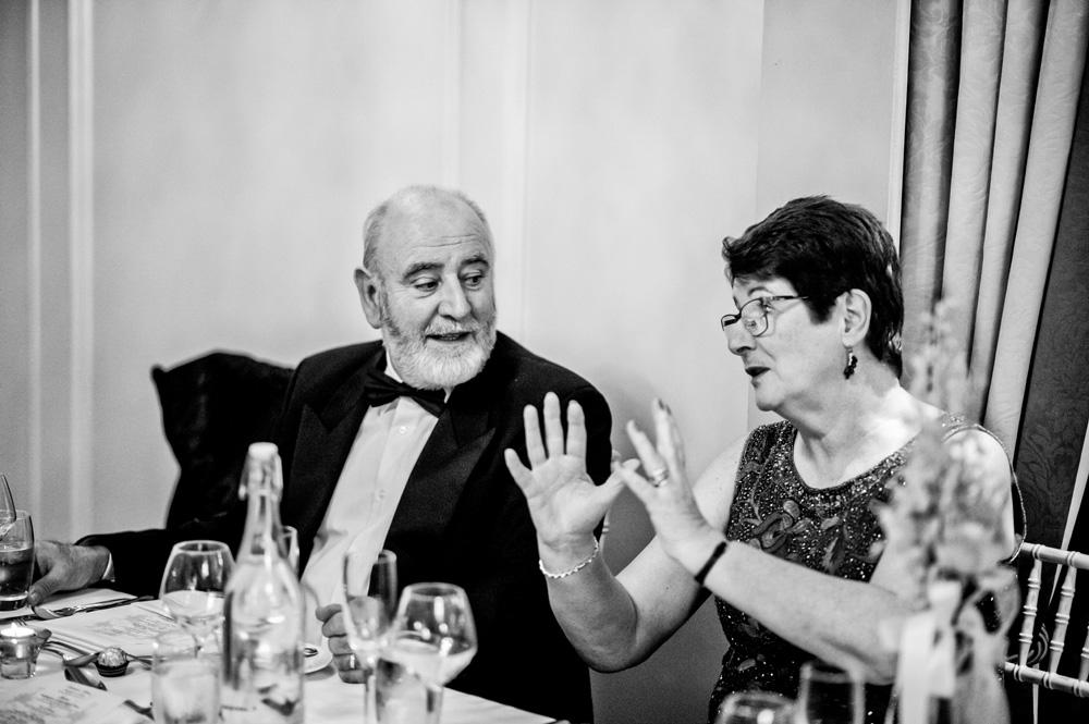 Margaret and John_749.jpg