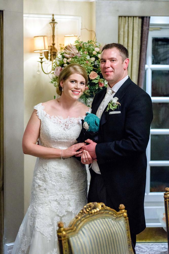 Margaret and John_952.jpg