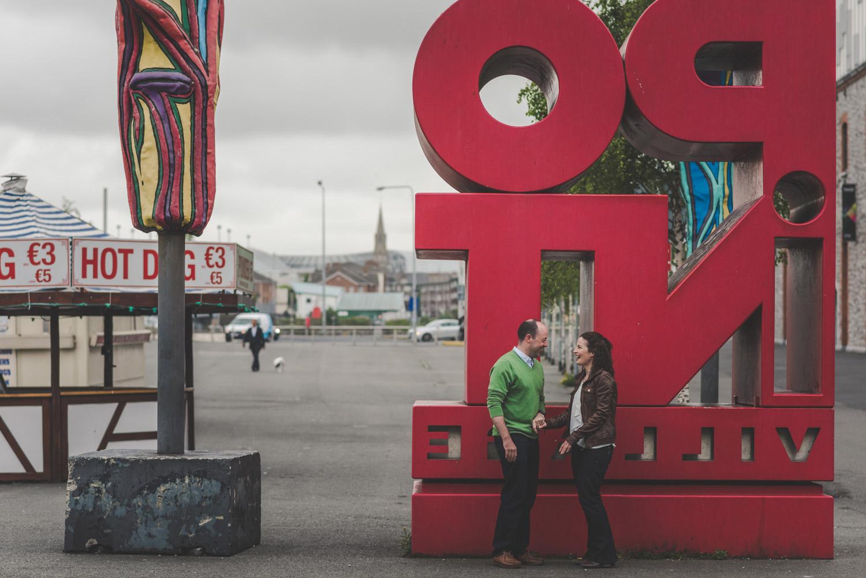 J & J_Engagement_003.jpg