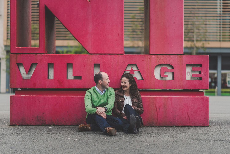 J & J_Engagement_016.jpg