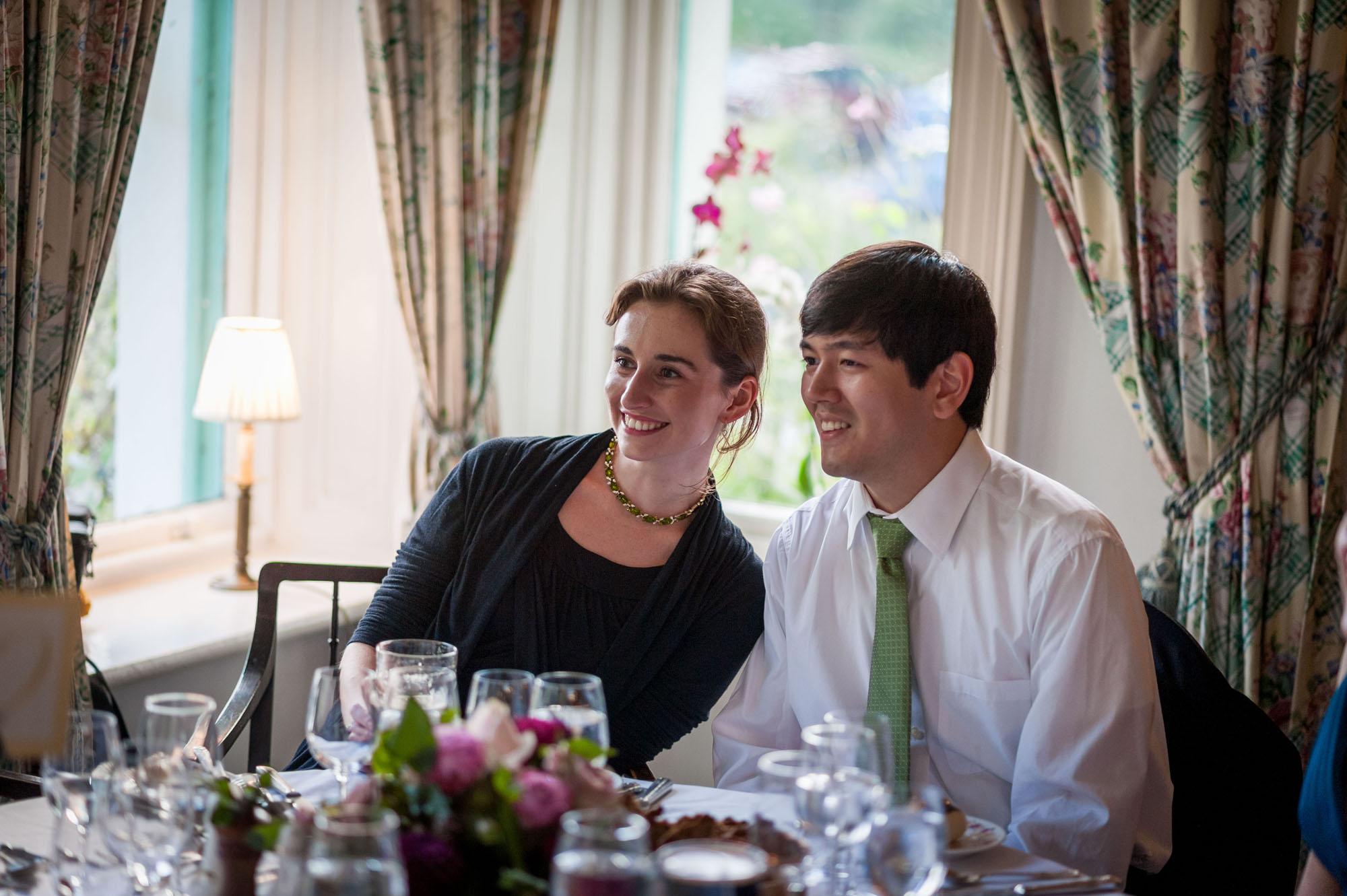 Christina and Colm_407.jpg