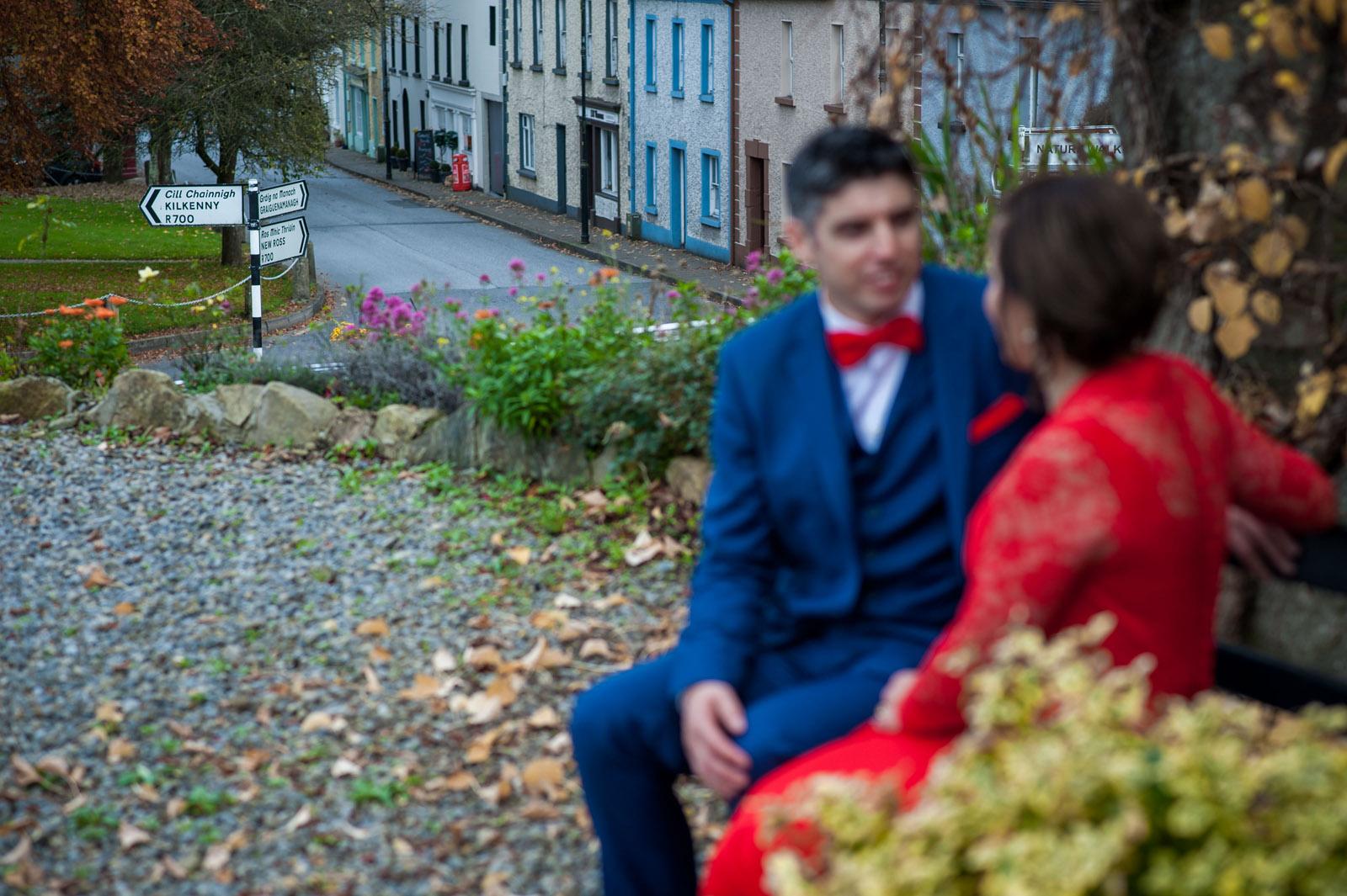 Cora and Sean_340.jpg
