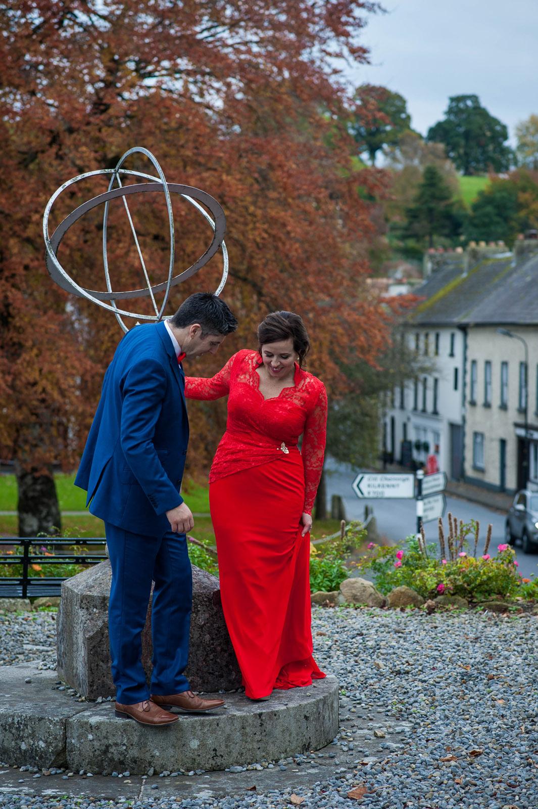 Cora and Sean_358.jpg