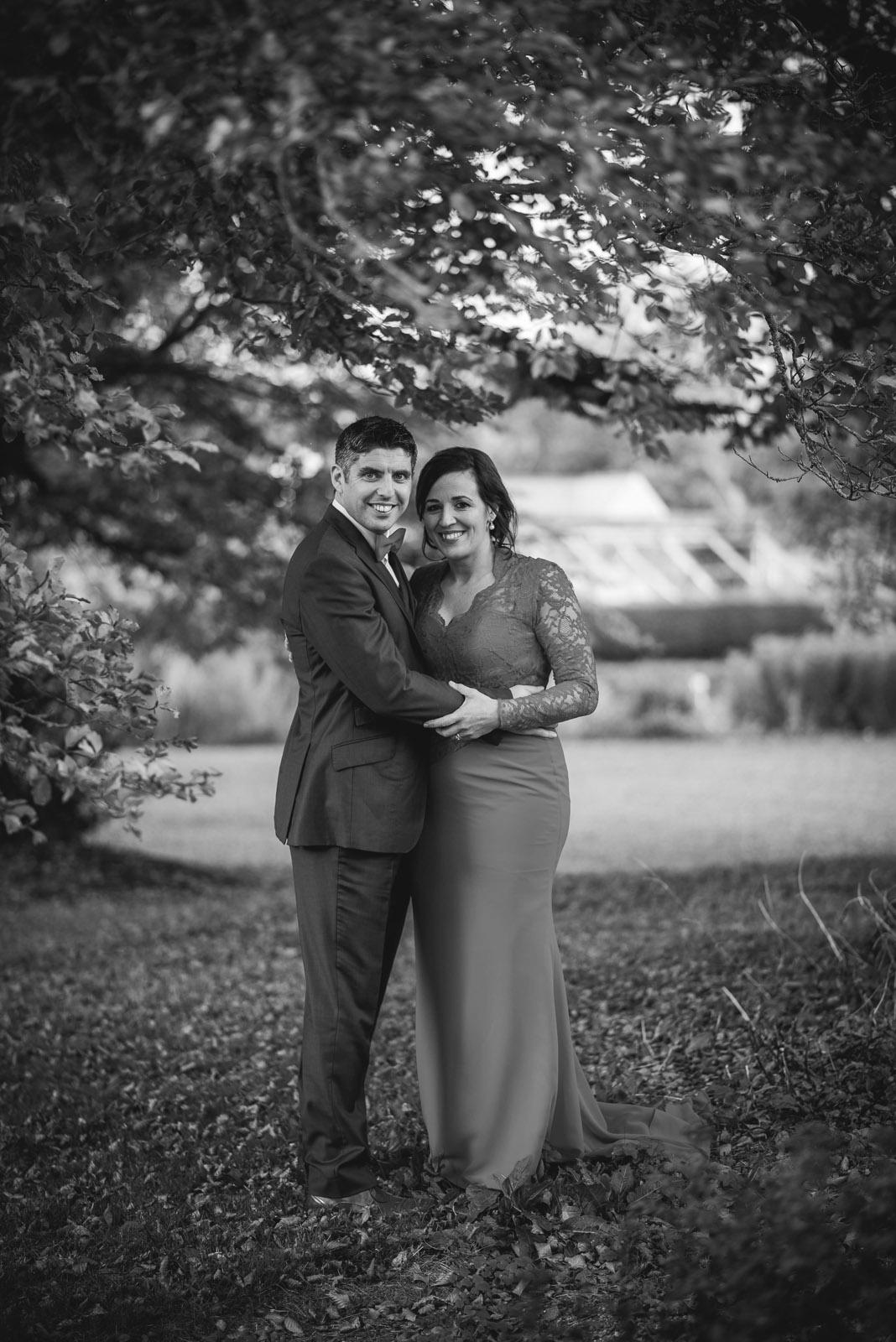 Cora and Sean_401.jpg