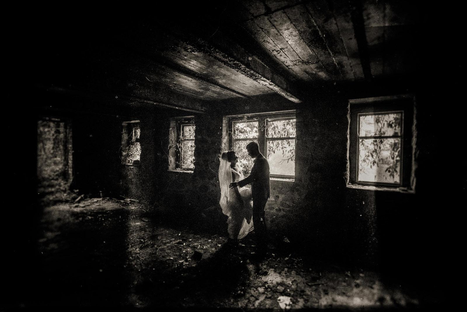 Claire and Ruairi_418.jpg