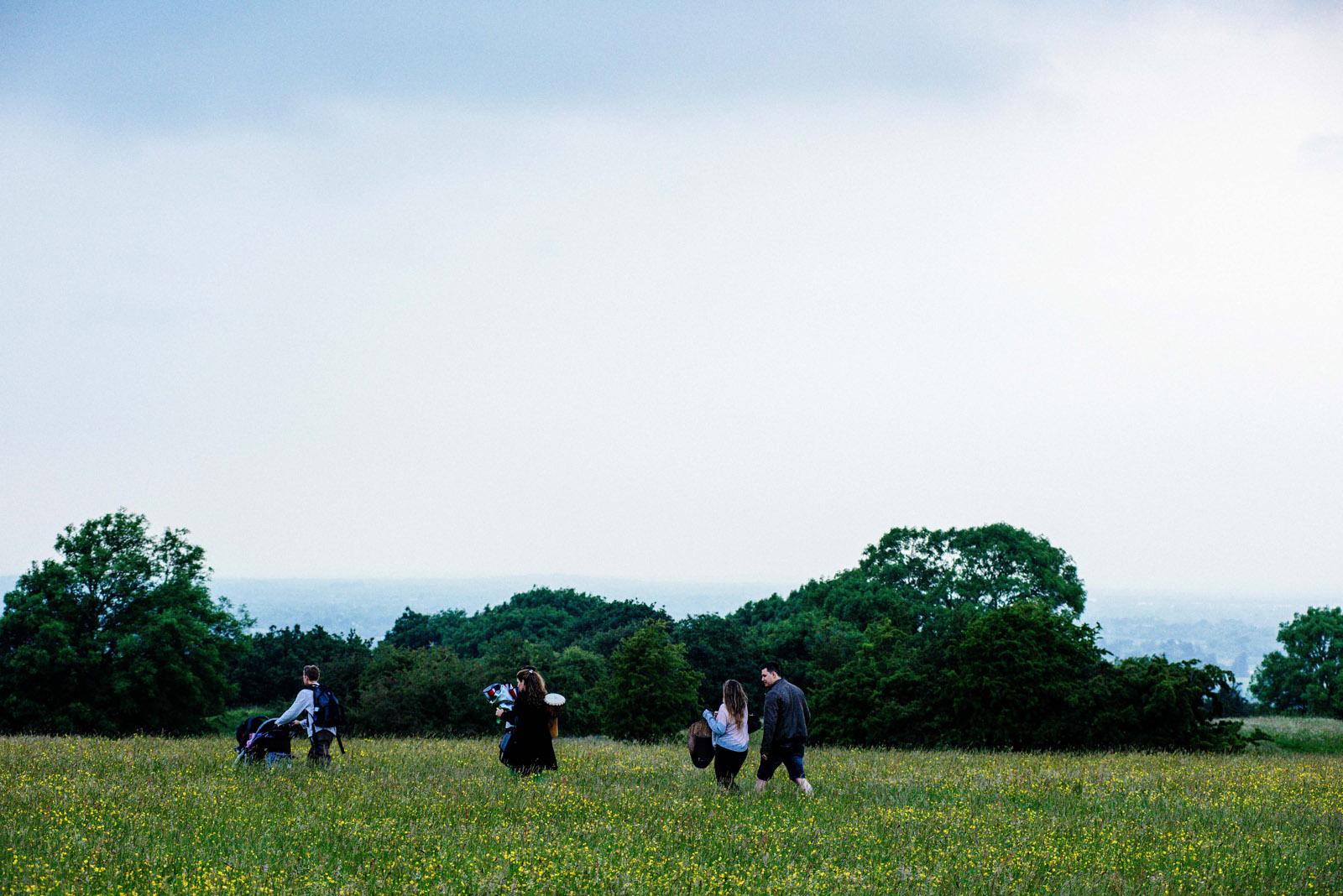 Summer Solstice_025.jpg