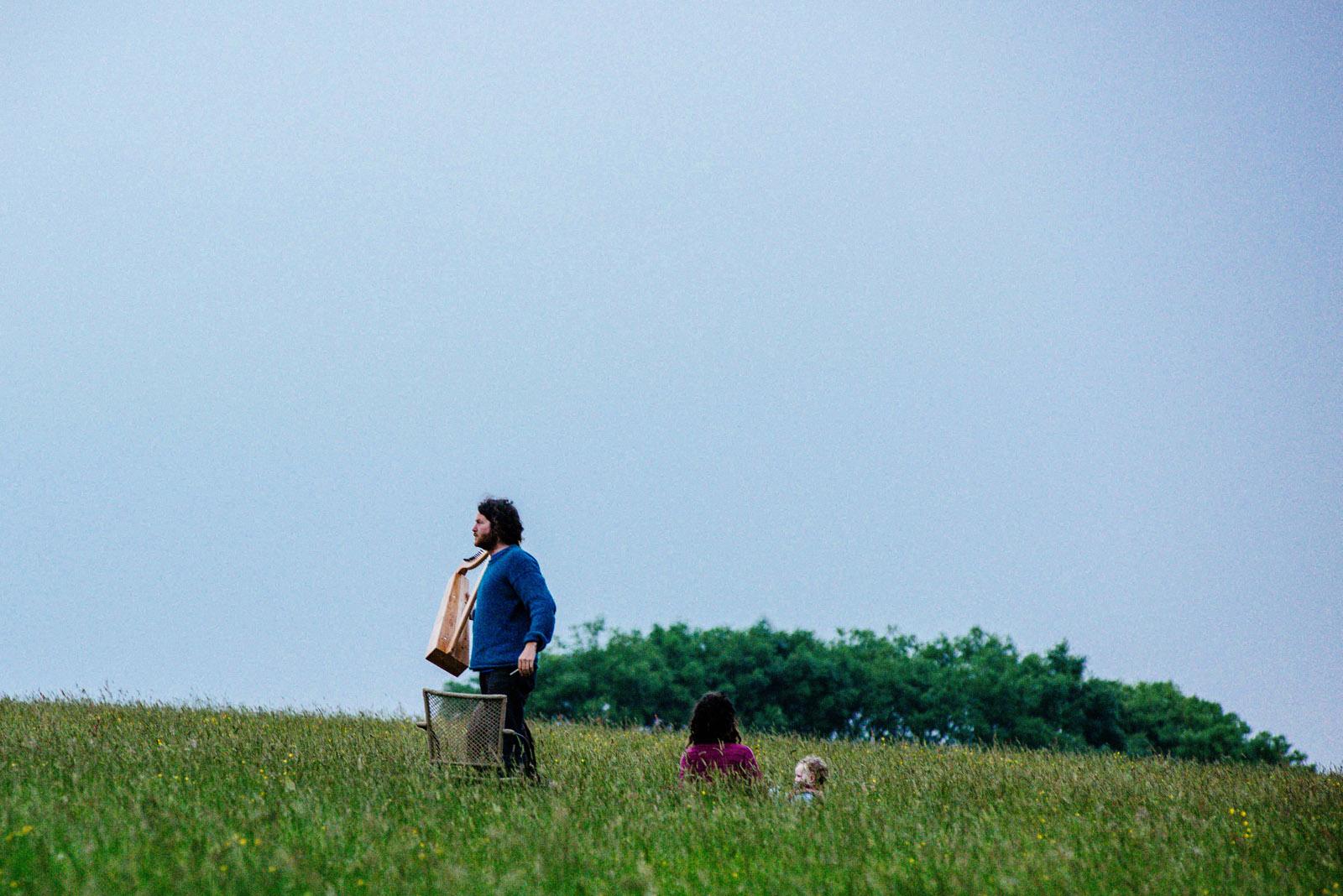 Summer Solstice_028.jpg