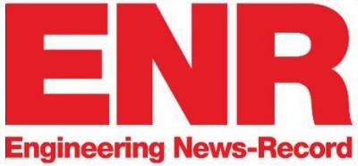 ENR_magazine_logo.jpg