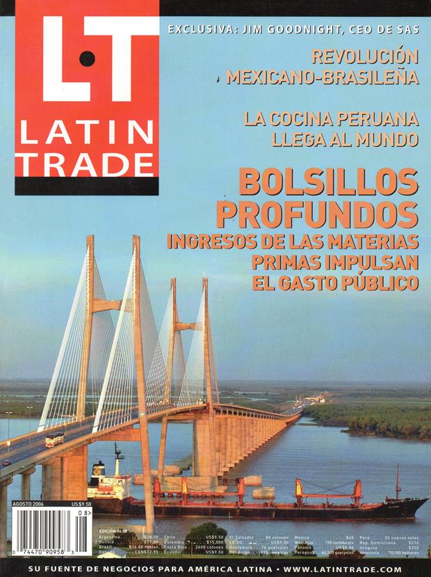 LatinTrade06_sm.jpg