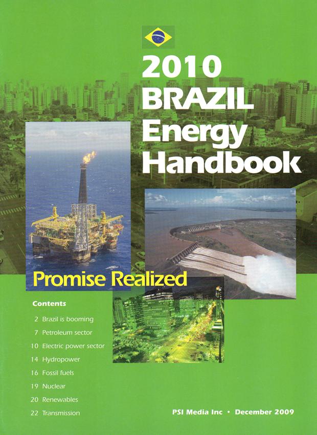 BrazilHandbook09_sm.jpg