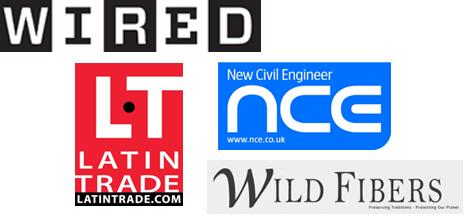 logos copy 2.png