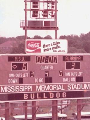 Scoreboard-MSU-ALA-jb-640x400.jpg