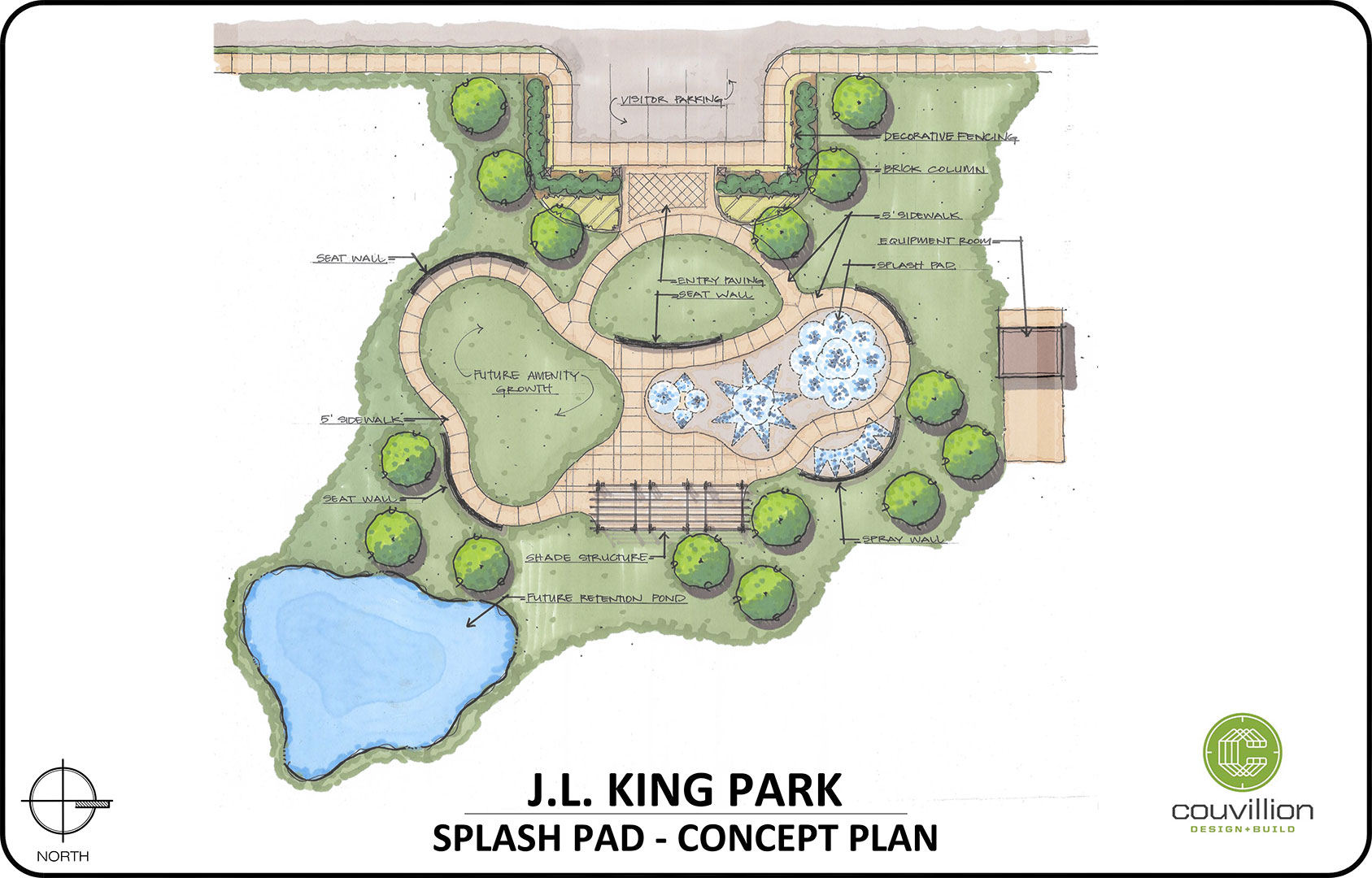 JLKING_SPL_PAD.jpg