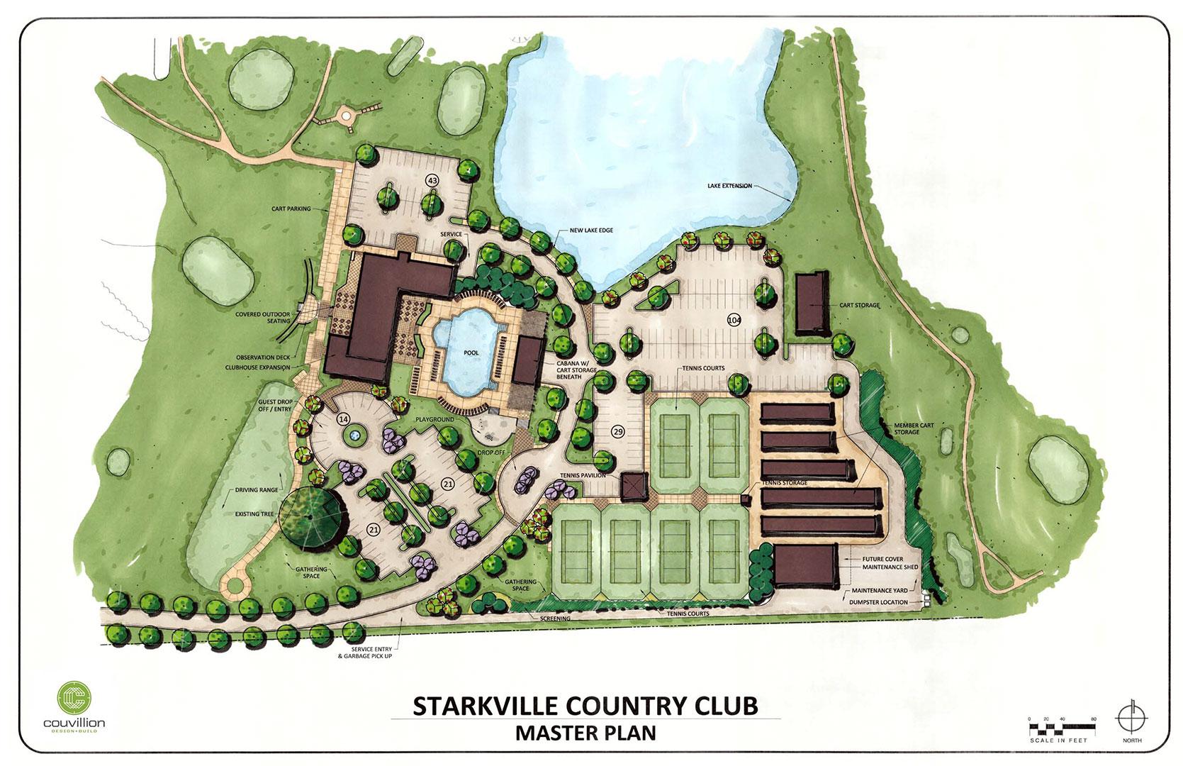 Starkville_Country-Club.jpg