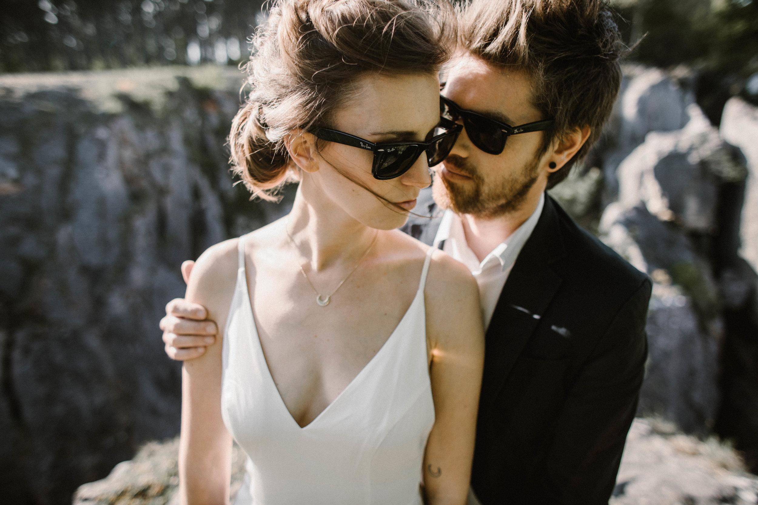 Le mariage de Florie et Brice -