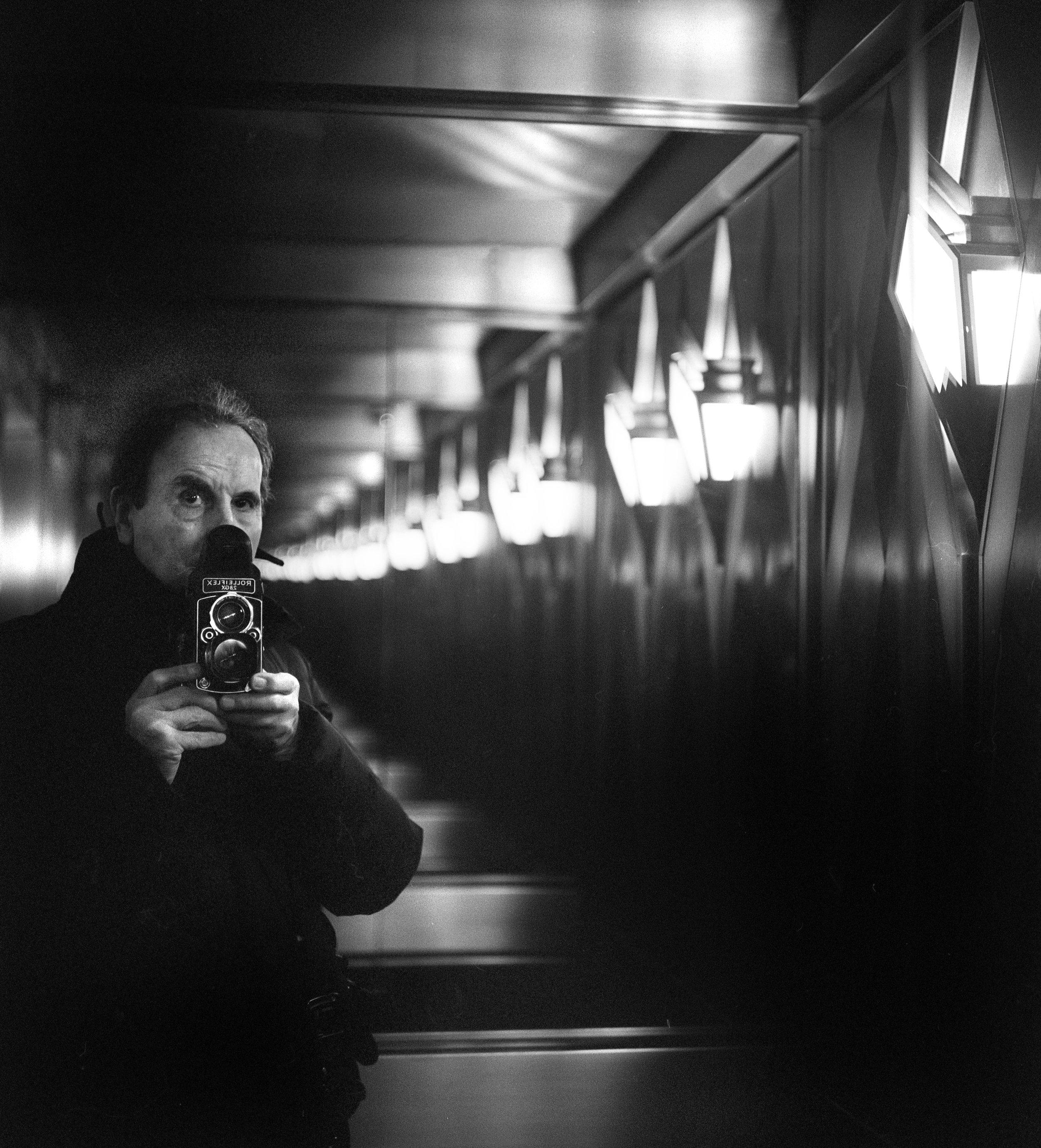 autoretrato.aldo.sessa-2016-681.jpg
