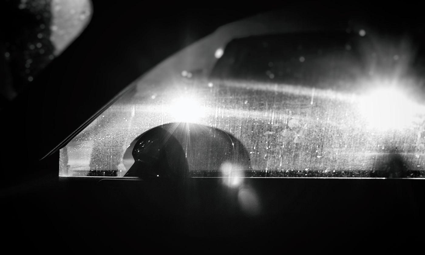 headlights_analog_web.jpg