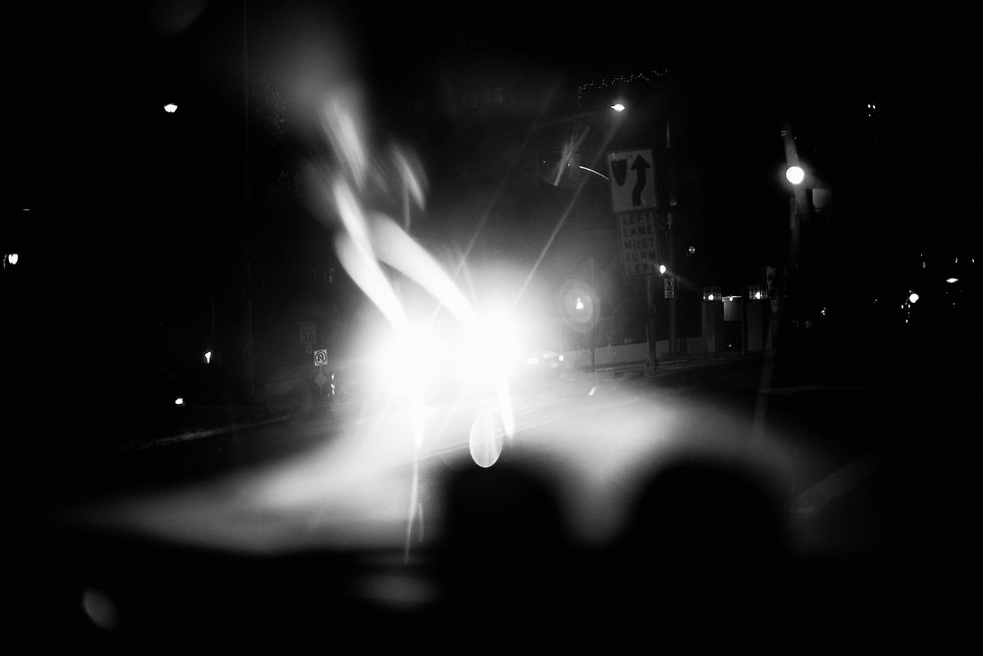 headlights_hollywood_web.jpg